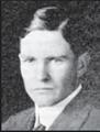 Coach A B Dillie 1916.PNG