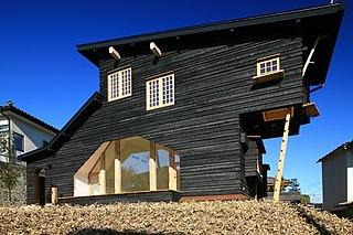 https://upload.wikimedia.org/wikipedia/commons/thumb/5/5a/Coal_House.jpg/320px-Coal_House.jpg