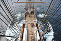 Coast Guard Cutter Eagle 120705-G-ZX620-112.jpg