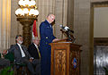 Coast Guard honors veterans during ceremony 141111-G-VH840-122.jpg