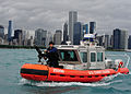 Coast Guard provides security for NATO summit 120521-G-JL323-175.jpg