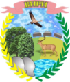 Coat-of-arms-of-Vyry.png