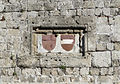 Coats of arms, Rhodes 05.jpg