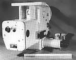 Cobelda laser and optical sight unit.jpg