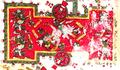 [Bild: 120px-Codex-borgia-tlachtli.png]