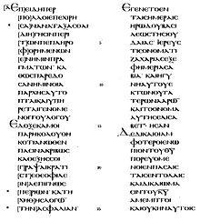 An Exposition of the Gospel of St. Luke