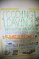 Coding da Vinci - Der Kultur-Hackathon (14120646451).jpg