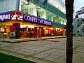 Coffee Day Square 2.jpg