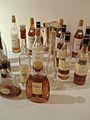 Cognacs and Armagnacs.jpg