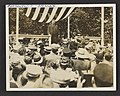 Col. Roosevelt on his tour thru New Jersey before the convention LCCN2013649620.jpg
