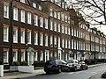 Colebrooke Row, Islington - geograph.org.uk - 628137.jpg