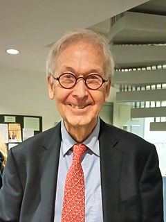 Colin Humphreys British physicist