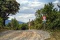 Coll de Manrella 2015 07 29 07 M6.jpg