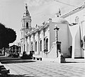 Collectie Nationaal Museum van Wereldculturen TM-20016562 El Ponce. De kathedraal Puerto Rico Boy Lawson (Fotograaf).jpg