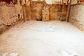 Collegio degli Augustali (Herculaneum) 12.jpg