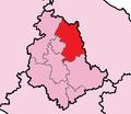 Collegio elettorale di Gubbio 1994-2001 (CD).png