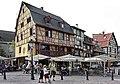 Colmar 2009 23.jpg