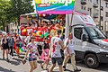 ColognePride 2017, Parade-7038.jpg