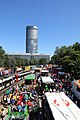 ColognePride 2018-Sonntag-Parade-8362.jpg