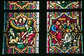 Cologne Cathedral Window Detail.jpg