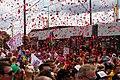 Cologne Germany Cologne-Gay-Pride-2016 Parade-007.jpg