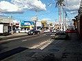 Colonia Santa Lucia, San Salvador, El Salvador - panoramio (34).jpg