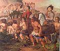 Colonizacion de los indigenas.jpg