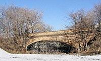Colostbridge-b.jpg