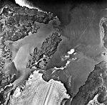 Columbia Glacier, Heather Island, Calving Terminus, July 30, 1978 (GLACIERS 1115).jpg