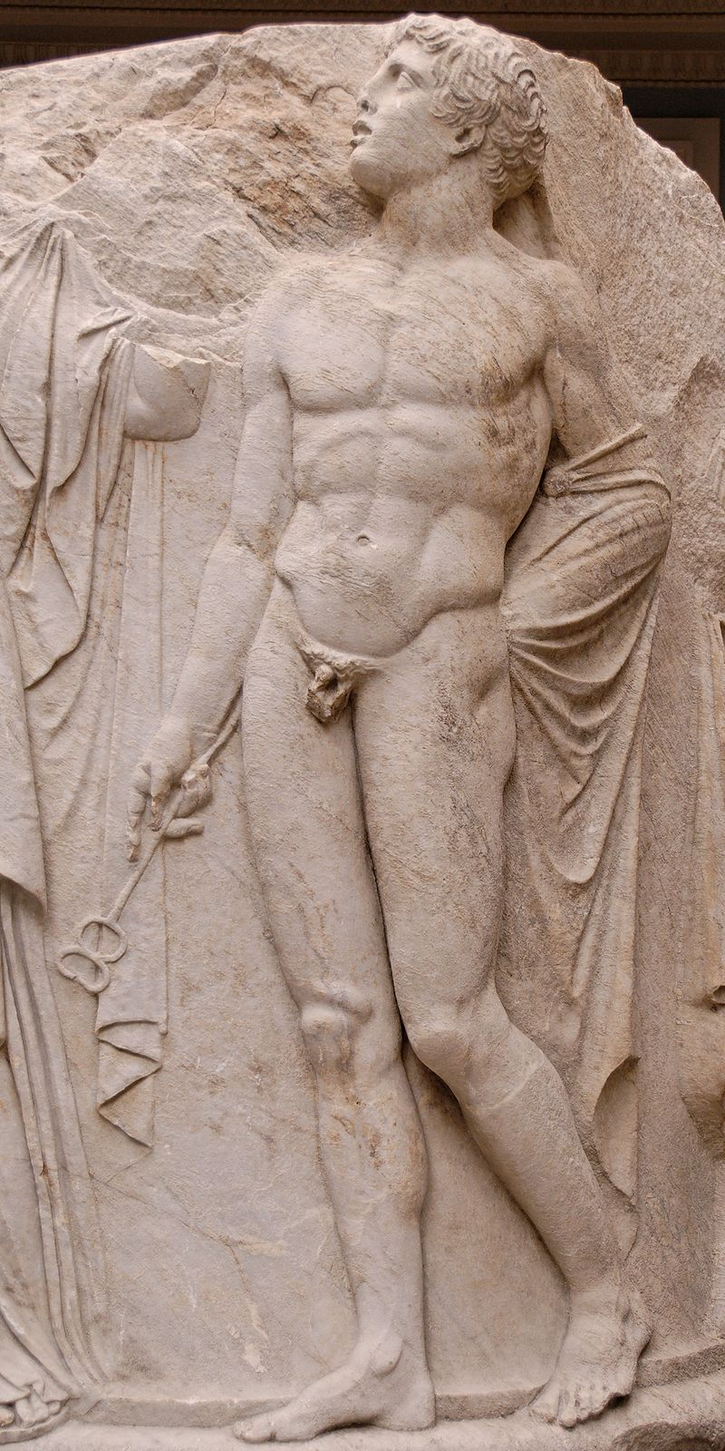 https://upload.wikimedia.org/wikipedia/commons/thumb/5/5a/Column_temple_Artemis_Ephesos_BM_Sc1206_n1.jpg/800px-Column_temple_Artemis_Ephesos_BM_Sc1206_n1.jpg