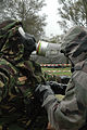 Combined Joint Offensive Operation & CAF High Vis Day, Portugal, NATO Trident Juncture 15 (22588309870).jpg