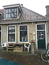 commandeurstraat 40 in west-terschelling -01
