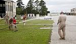 Commanding Officer's Last Flight VMFA(AW)-224 130501-M-HB658-099.jpg
