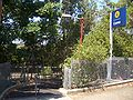 Como Railway Station 3.JPG