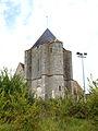 Compigny-FR-89-église-01.jpg