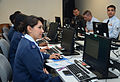 Computer Learning Center provides dedicated space for training at ANGRC 140430-Z-ZJ131-013.jpg