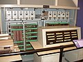 Computer Museum Zuse Z23.jpg