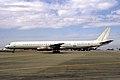 Con-Av Corporation Douglas DC-8-61 (N844AX 285 45848) (9381372413).jpg