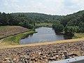 Conant Brook Dam, Monson MA.jpg