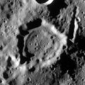 Concentric crater near Jeans.png