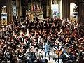 Concert de clôture Jonzac Eurochestries 2011 ©Jacky BERTHELOT.jpg