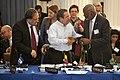 Concluye la Asamblea General Extraordinaria de la OEA (8583808703).jpg