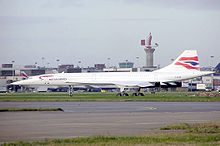 Concorde g-boab heathrow.jpg