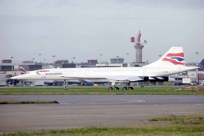 Файл:Concorde g-boab heathrow.jpg