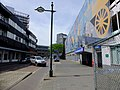 Concordiastraat Breda DSCF1999.jpg