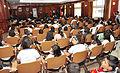 Concurso de Declamación Intercolegial con la participación de Colegios de la Provincia del Oro (9513575650).jpg