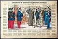 Condamnation et exécution de Jean-Baptiste Troppmann le 19 janvier 1870.jpg