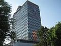 Condominio Acero - panoramio.jpg
