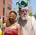 Coney Island Mermaid Parade 2010 015.jpg