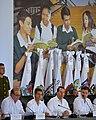 Conferencia Nacional de Gobernadores. Tema- Educación. (22303528932).jpg